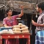 Munthirikaadu-Movie-Stills- (20)
