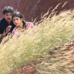 Munthirikaadu-Movie-Stills- (25)