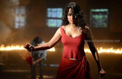 criminals-telugu-movie-hot-stills (20)