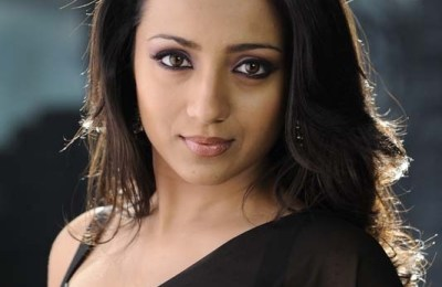 Actress-Trisha-Hot-Stills- (12)