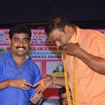 Benze Vaccations Club Awards Stills (15)