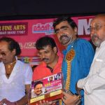 Benze Vaccations Club Awards Stills (16)