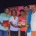 Benze Vaccations Club Awards Stills (17)