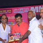 Benze Vaccations Club Awards Stills (25)