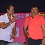 Benze Vaccations Club Awards Stills (34)