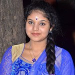 Benze Vaccations Club Awards Stills (5)