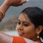 lajja-telugu-movie-hot-stills (17)
