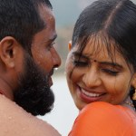 lajja-telugu-movie-hot-stills (19)