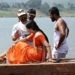 lajja-telugu-movie-hot-stills (2)