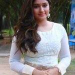 Muthina Kathirika Movie Audio Launch Stills (10)