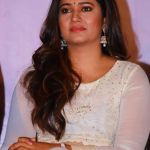 Muthina Kathirika Movie Audio Launch Stills (5)