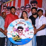 Muthina Kathirika Movie Audio Launch Stills (8)