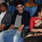 Kadikara Manithargal Audio Launch Photos (1)