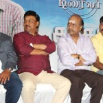 Kadikara Manithargal Audio Launch Photos (5)