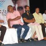 Kadikara Manithargal Audio Launch Photos (7)