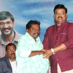 Kadikara Manithargal Audio Launch Photos (8)