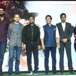 AR Rahman & Sachin Tendulkar at the launch of Sachin Sachin Song (6)