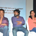 Kurangu Bommai Press meet (13)