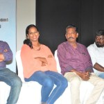 Kurangu Bommai Press meet (14)