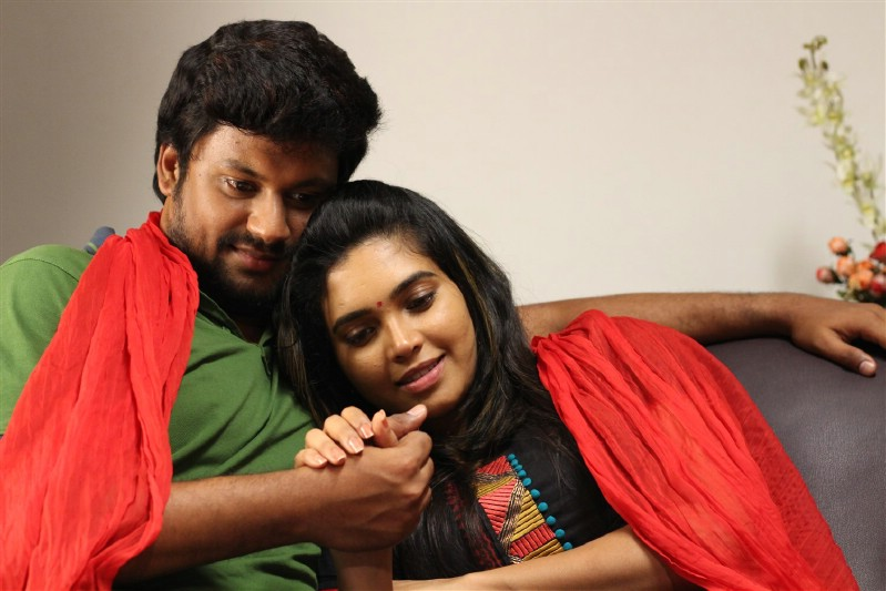Engada Iruntheenga Ivvalavu Naala Movie Gallery (5)