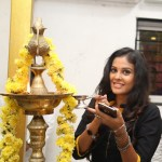 Karichoru Movie Pooja Stills (14)