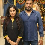 Karichoru Movie Pooja Stills (29)