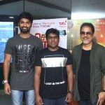 Semma Botha Aagathey Movie (5)