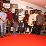 Thiruttu Payale2 Movie (30)