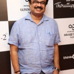 Thiruttu Payale2 Movie (34)