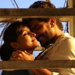 NET Movie Stills (3)