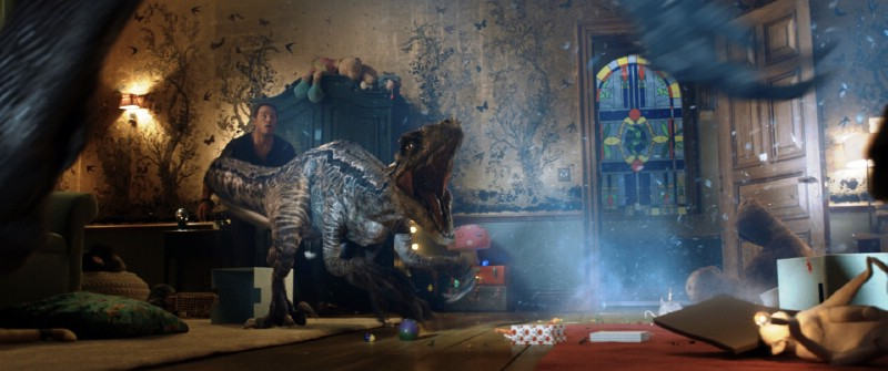 Jurassic World-Fallen Kingdom-1