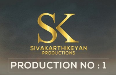 Sivakarthikeyan Productions121