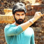 Semma Botha Aagathey Movie (12)