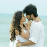 Semma Botha Aagathey Movie (3)