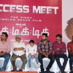 Tik Tik Tik Movie Success Mee (65)