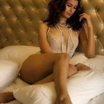 Soniya-Birje-Latest-Hot--Spicy (17)