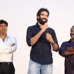 Maayon Motion Poster Launch Stills (11)