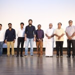 Maayon Motion Poster Launch Stills (14)