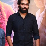 Maayon Motion Poster Launch Stills (16)