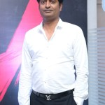 Maayon Motion Poster Launch Stills (5)