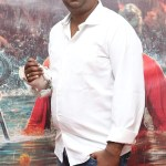 Maayon Motion Poster Launch Stills (6)