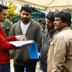 Working Stills (5)