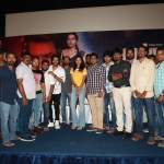 Ratasan-Audio-Launch-Stills (5)