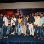 Ratasan-Audio-Launch-Stills (6)