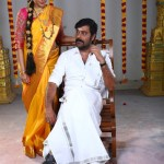 sandi-muni-movie-stills (2)