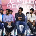 Pariyerum Perumal Thanks Meet Photos (14)