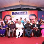 vels-family-day-celebration (42)