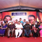 vels-family-day-celebration (43)