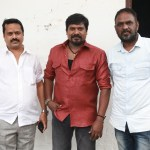 vettaiyan-movie-pooja-stills (12)