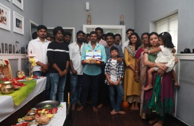 pechi-movie-pooja-stills (6)